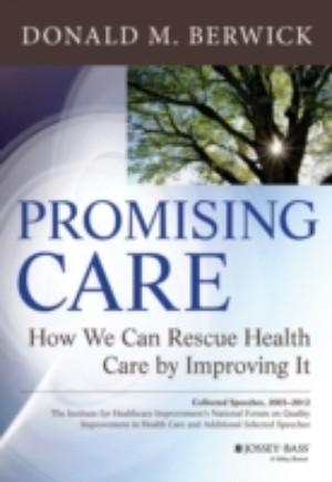 Promising Care