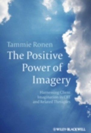 Positive Power of Imagery