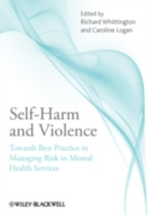 Self-Harm and Violence