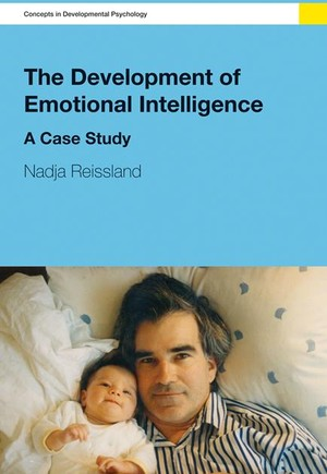 DEVELOPMENT OF EMOTIONAL INTEL