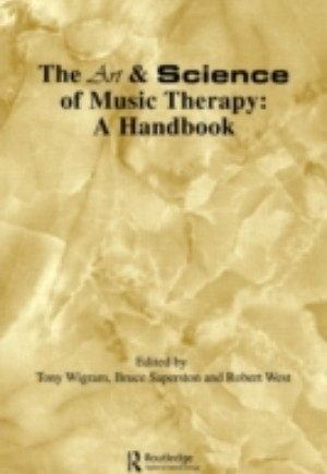 Art & Science of Music Therapy