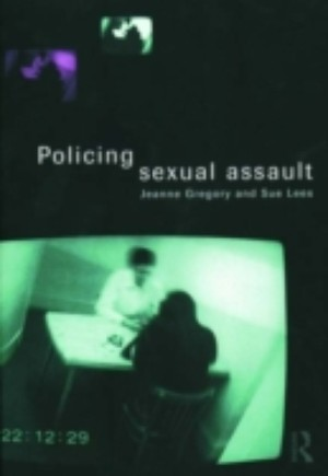 Policing Sexual Assault