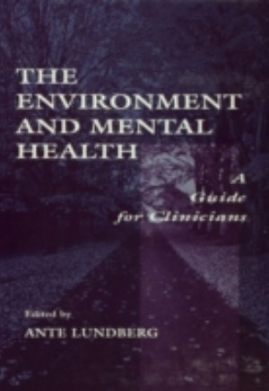 Environment and Mental Health