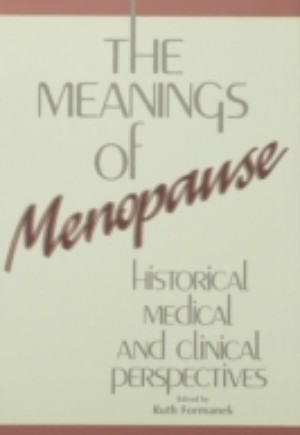 Meanings of Menopause