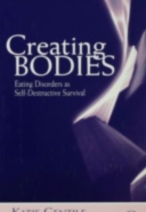 Creating Bodies