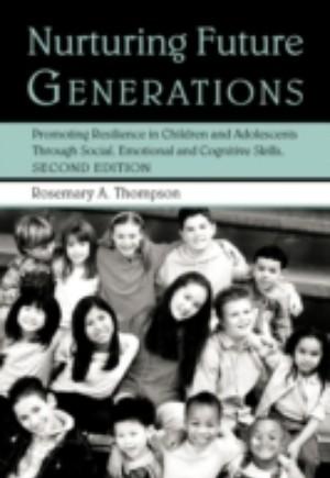 Nurturing Future Generations