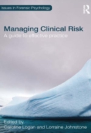 Managing Clinical Risk