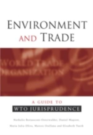 Environment and Trade