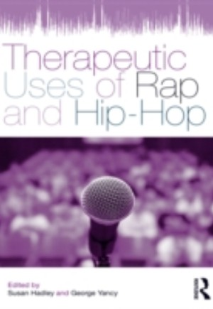 Therapeutic Uses of Rap and Hip-Hop