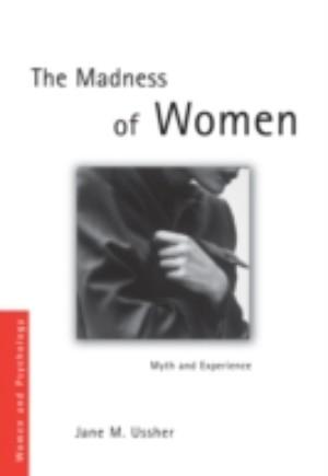 Madness of Women