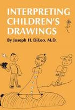 Interpreting Children's Drawings