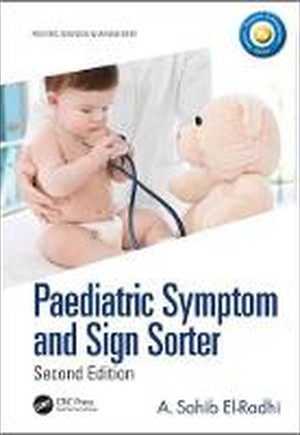 Paediatric Symptom and Sign Sorter