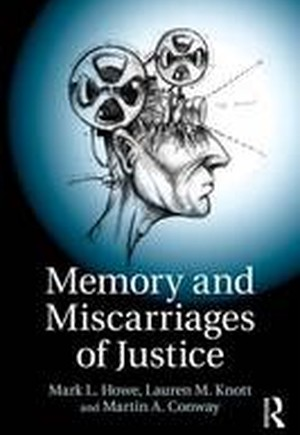 Memory and the Law