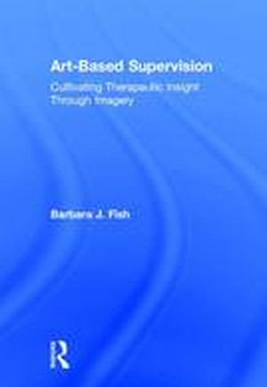 Art-Based Supervision