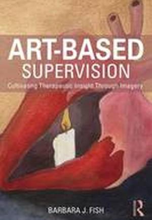 Art-Based Supervision