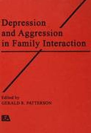Depression and Aggression in Family Interaction