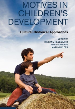 Motives in Children's Development