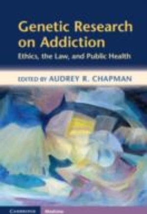 Genetic Research on Addiction