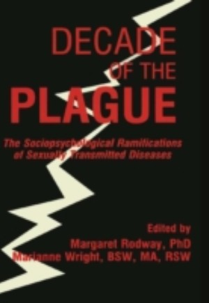 Decade of the Plague
