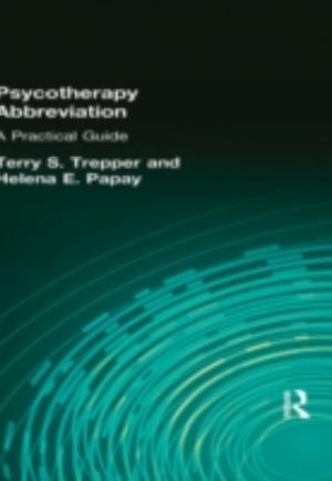 Psychotherapy Abbreviation