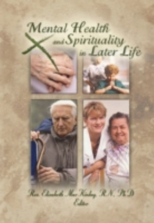 Mental Health and Spirituality in Later Life