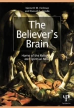 Believer's Brain