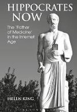Hippocrates Now