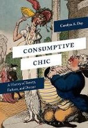 Consumptive Chic