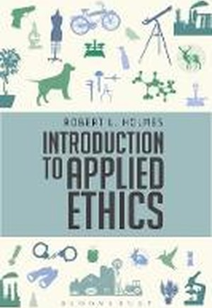 Introduction to Applied Ethics