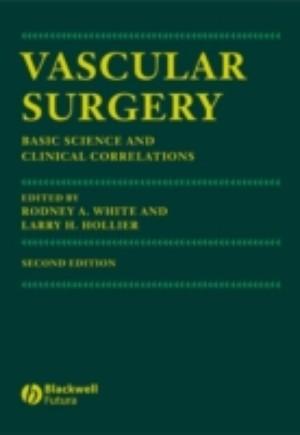 Vascular Surgery