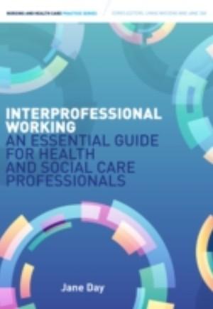 Interprofessional Working