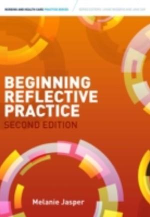 Beginning Reflective Practice