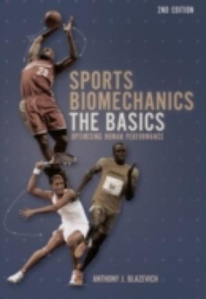 Sports Biomechanics