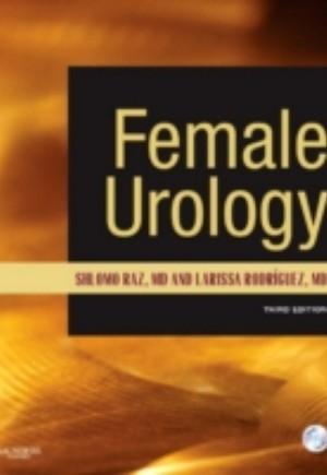 Female Urology E-Book