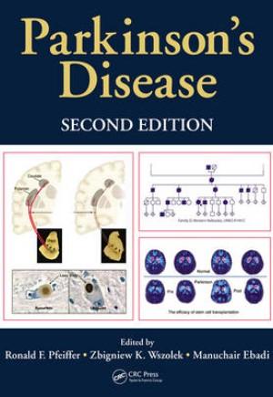 Parkinson's Disease, Second Edition