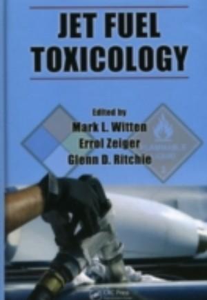 Jet Fuel Toxicology