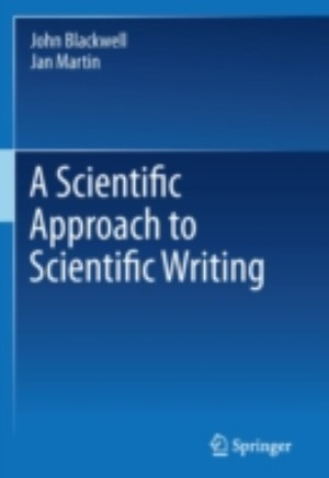 Scientific Approach to Scientific Writing