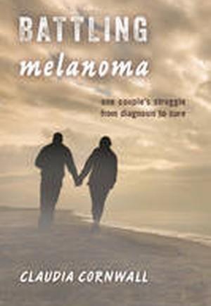 Battling Melanoma