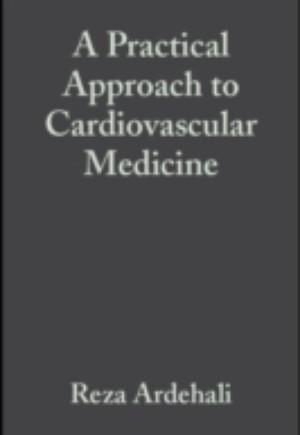 Practical Approach to Cardiovascular Medicine (WGF ES ePub)