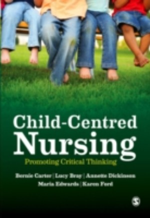 Child-Centred Nursing