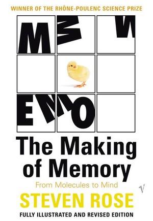 Making Of Memory
