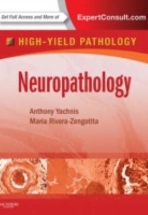 Neuropathology E-Book