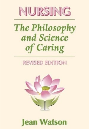 Nursing, Revised Edition