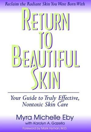Return to Beautiful Skin