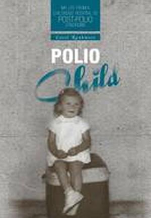 Polio Child