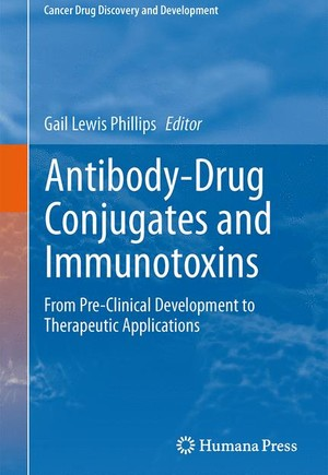 Antibody-Drug Conjugates and Immunotoxins