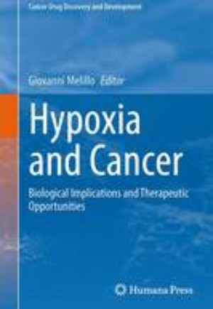 Hypoxia and Cancer