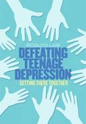 Defeating Teenage Depression