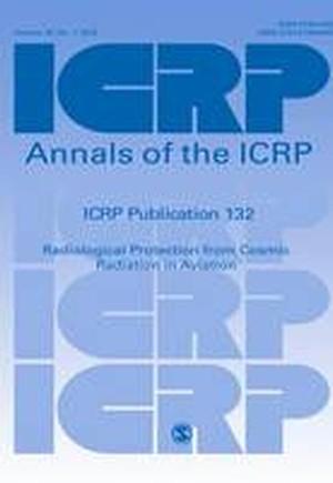 ICRP Publication 132