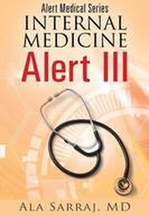 Alert Medical Series